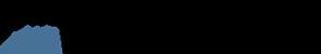LBWW_logo_copy.png