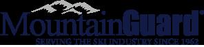 MtnGuard_Navy_Logo_296.png